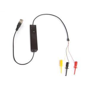 オシロHPS140mk2用部品計測専用オプション HPS141|denshi