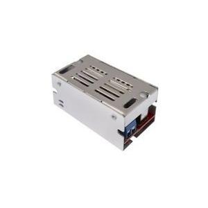 100W降圧タイプ可変DC/DCコンバーターモジュール(4.5〜32V)→(0.8〜30V)|denshi
