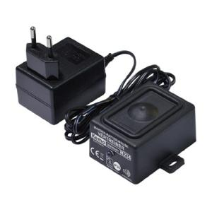 IP65テン・ネズミ避け超音波発信器 M234|denshi