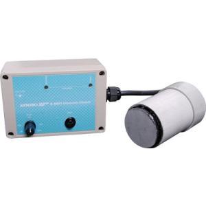 電子工作キット(超音波洗浄器)K6021|denshi