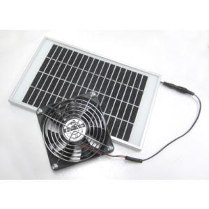 ・太陽が当たり、暑くなればファンがON、倉庫などに  ・メンテナンスフリー、電気代無料  ソーラーパ...