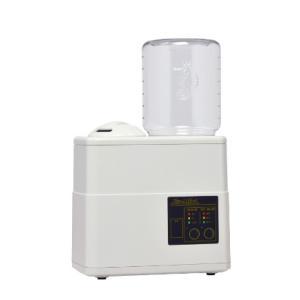 超音波霧化器ジアミスト JM-200|denshi
