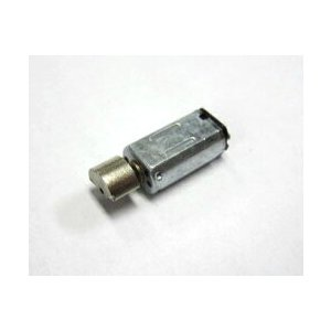 バイブレーションモーターMFF-0815PA-115H-A1(3V/13000RPM) denshi