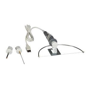 USB 3 in 1 発泡スチロールカッターVTSUSB6|denshi