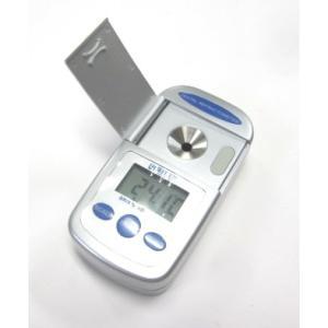 デジタル糖度計0-65% CNT65|denshi