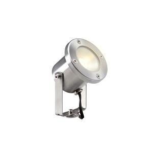 GARDEN LIGHTS - CATALPA - スポットライト単体- 12 V(電源別)|denshi