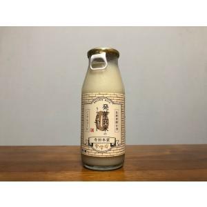発芽玄米うふふのモト 甘酒/無農薬玄米/無農薬/砂糖不使用/無添加/国産|denshoku