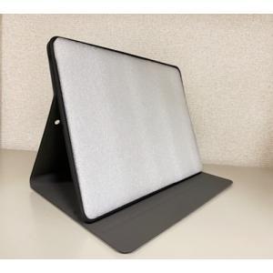 2019年秋モデル Apple iPad 10.2インチ Wi-Fi 128GB MW792LL/A ゴールド  iPad本体 アイパッド 新品 【並行輸入品 ・メーカー保証付き・新品】|densidonya|03