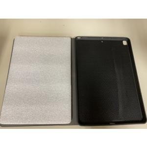 2019年秋モデル Apple iPad 10.2インチ Wi-Fi 128GB MW792LL/A ゴールド  iPad本体 アイパッド 新品 【並行輸入品 ・メーカー保証付き・新品】|densidonya|04