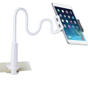 2019年秋モデル Apple iPad 10.2インチ Wi-Fi 128GB MW792LL/A ゴールド  iPad本体 アイパッド 新品 【並行輸入品 ・メーカー保証付き・新品】|densidonya|06
