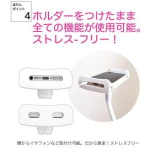 2019年秋モデル Apple iPad 10.2インチ Wi-Fi 128GB MW792LL/A ゴールド  iPad本体 アイパッド 新品 【並行輸入品 ・メーカー保証付き・新品】|densidonya|09