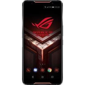 ASUS ROG Phone ZS600KL アンドロイドスマートフォン SIMフリー 新品