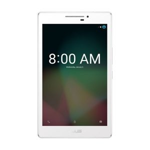 ASUS ゼンパッド ZenPad for Business 7.0 M700KL-WH16 アンドロイドタブレット本体