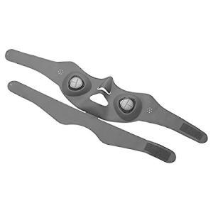 YA‐MAN 美顔器 小顔 メディリフト EP-14BB (ブラック) MediLift  新品 日本正規品|densidonya