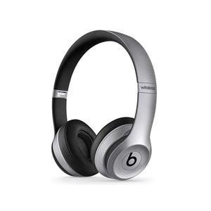 アップル Apple Beats by Dr.Dre solo2 wireless 密閉型ワイヤレス...