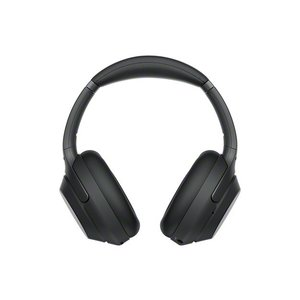 ソニー ワイヤレスノイズキャンセリングステレオヘッドセット WH-1000XM3BM ブラック 未開封新品|densidonya