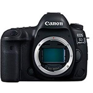 キヤノン EOS RP・ボディ ミラーレス一眼カメラ  新品|densidonya
