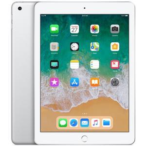 【即日発送】【整備済品】iPad 9.7インチWi-Fiモデル 32GB MR7G2J/A [S]本体のみ【バッテリー容量80%以上保証】【安心!当社1ヶ月保証付き】|densidonya