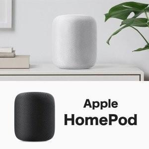HomePodが8000円オフのセール!8/16までの期間限定
