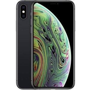 未開封品 新品 Apple iPhone XS 512GB スペースグレイ SIMフリー iPhon...