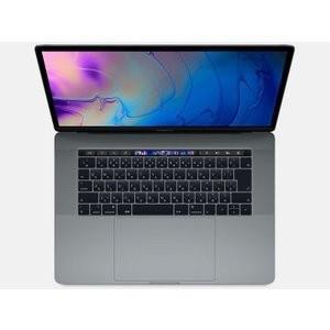 Apple MacBook Pro スペースグレイ [MUHN2J/A 2019モデル] MacBook  新品 densidonya