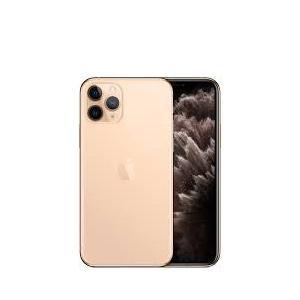 SIMフリー  iPhone 11 Pro 64GB ゴールド  スマホ本体 新品