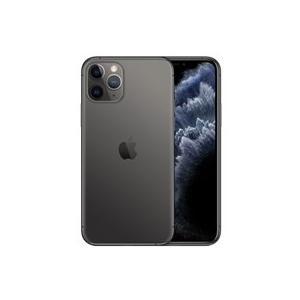 ストア版 SIMフリー iPhone 11 Pro 256GB スペースグレイ スマホ本体 新品|densidonya
