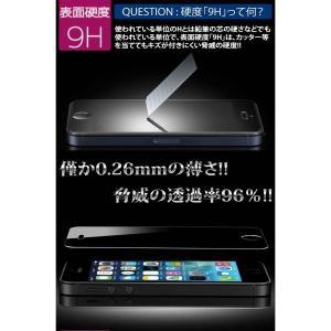 ストア版 SIMフリー iPhone 11 Pro 256GB スペースグレイ スマホ本体 新品|densidonya|03