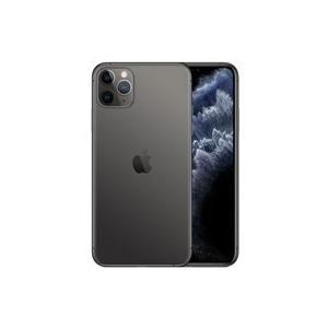 アップルストア版  SIMフリー Apple iPhone 11 Pro Max 256GB SIM...