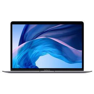 Apple MacBook Air スペースグレイ [MWTJ2J/A] 2020モデル MacBook 新品 densidonya
