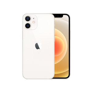 【即日発送】iPhone12 mini 128GB ホワイト MGDM3J/A SIMフリー 未開封新品 densidonya