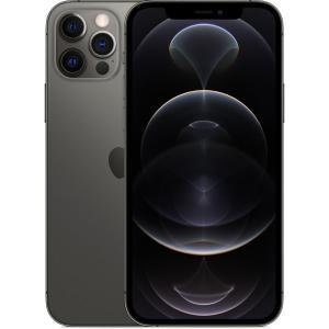 【即日発送】iPhone12 Pro 128GB グラファイト MGM53J/A SIMフリー 日本正規品 新品 densidonya