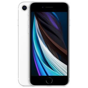 【即日発送】iphoneSE 64GB White new SIMフリー  新パッケージ  新品 densidonya