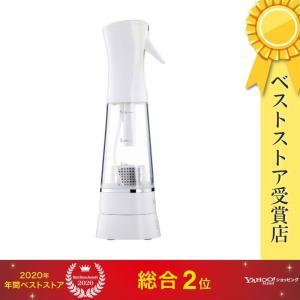 MTG @LIFE 高機能除菌スプレー e-3X 日本正規品 新品|densidonya