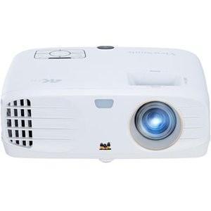 ViewSonic 4K UHD ホームシアタープロジェクター HDR対応/RGB/2200lm PX727-4K  新品|densidonya