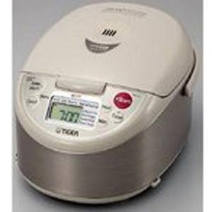 本体サイズ 260 x 354 x 213mm   炊飯機能 タイマー予約炊飯、保温機能、再加熱、t...