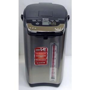 海外向け TIGER  タイガー海外向け電気ポット  PIE-A50W (220V) 日本製 新品 送料無料|densidonya