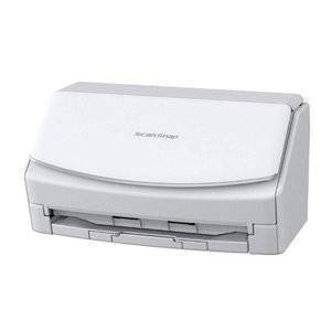 富士通 PFU ScanSnap iX1500 FI-IX1500 ドキュメントスキャナー 新品|densidonya