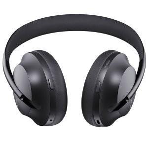 BOSE Noise Cancelling Headphones 700 ワイヤレス ノイズキャンセ...
