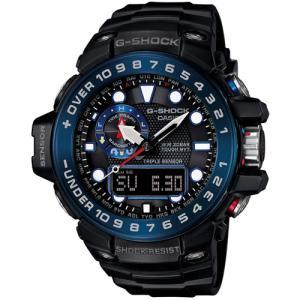 G-SHOCK GWN-1000B-1BJF 電波腕時計 新品|densidonya