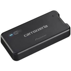 PIONEER carrozzeria 車載用Wi-Fiルーター DCT-WR100D 新品|densidonya