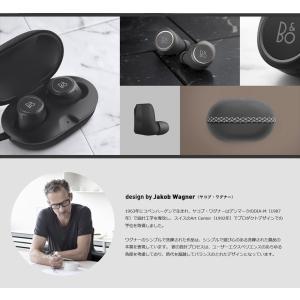 バング&オルフセン Bang & Olufsen B&O PLAY BeoPlay E8  ワイヤレスイヤホン  Bluetooth 4.2 国内正規品|densidonya|04