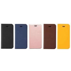 【ケースおまけ付き】SIMフリー  iPhone8 64GB  スマートフォン本体   ゴールド 白ロム 開封済み未使用品|densidonya|04