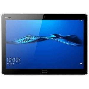 HUAWEI MediaPad M3 Lite 10 Wi-Fiモデル(スペースグレー) 10.1インチ タブレットパソコン BAH-W09 未開封新品|densidonya