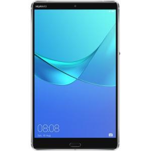 MediaPad M5 Wi-Fiモデル SHT-W09 未開封新品 densidonya