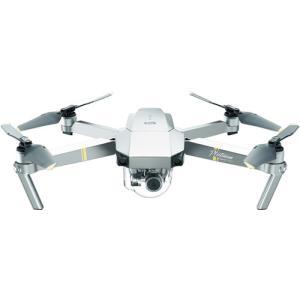 DJI MAVIC PRO PLATINUM Fly More Combo ドローン、ヘリ、航空機 新品|densidonya