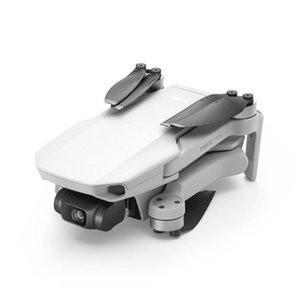Mavic Mini 超小型・軽量 ドローン 正規販売代理店 コンパクト 199g 3軸ジンバル搭載 2.7Kカメラ 動画 写真 新品|densidonya