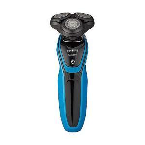 送料無料 フィリップス 5000シリーズ S5050/05 メンズシェーバー 新品 densidonya