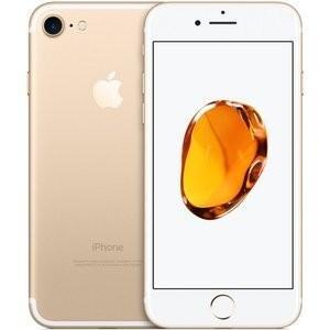中古 SIMフリー iPhone 7 32GB  スマートフォン本体 白ロム 本体のみ 美品【4色】|densidonya
