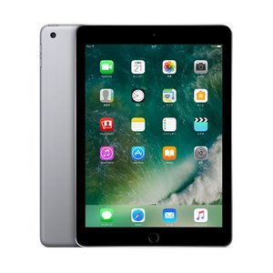 APPLE(アップル) iPad Wi-Fi 128GB 2...